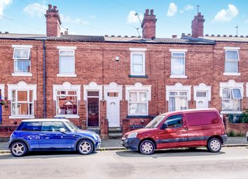 Thumbnail 3 bedroom terraced house for sale in Sheridan Street, West Bromwich, West Bromwich