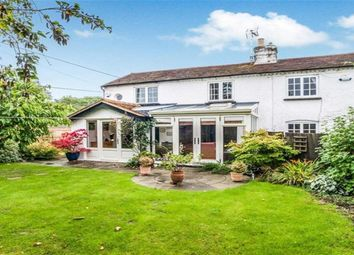 Chartridge, Chartridge, Chesham HP5. 2 bed property for sale
