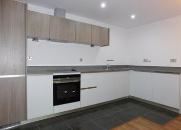 2 bed flat to rent in New Street Chambers, 67A New Street, Birmingham B2
