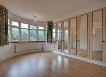 Thumbnail 4 bedroom semi-detached house to rent in The Gardens, Pinner, Middlesex