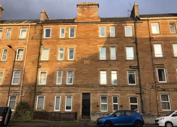 Thumbnail 1 bed flat to rent in Stewart Terrace, Gorgie, Edinburgh