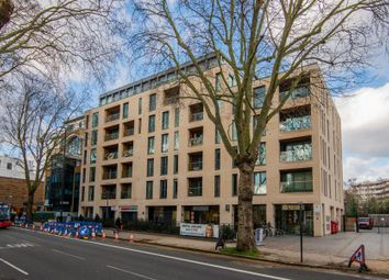 2 bed flat for sale in Chiswick High Road, London W4