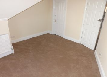 Thumbnail 1 bed property to rent in Kent Road, Southsea