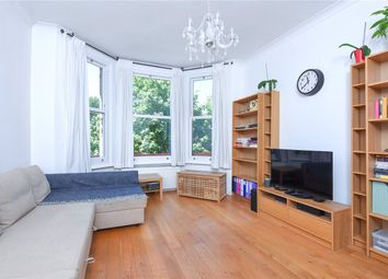 Thumbnail Property to rent in Maple Court, 61 The Avenue, Surbiton