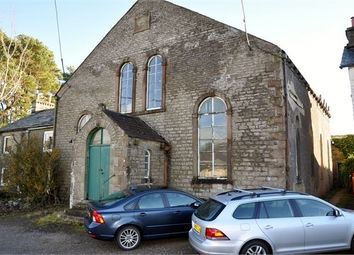 Thumbnail Detached house for sale in Gatehead Chapel, Garrigill, Alston