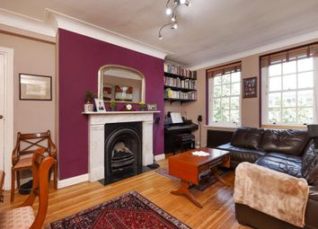 Thumbnail 1 bedroom flat for sale in Prince Arthur Road NW3,