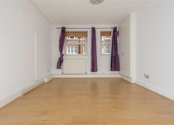 Thumbnail 2 bedroom flat to rent in Bedford House, 61 Lisson Street, Marylebone, London
