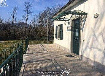 Thumbnail 2 bed detached house for sale in Via Montebello, 20, 54016 Licciana Nardi Ms, Italy