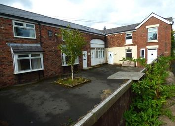 Thumbnail Detached house for sale in Melling Acres, Giddygate Lane, Melling, Liverpool