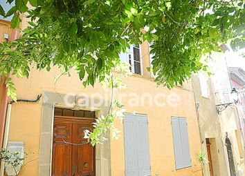 Thumbnail 1 bed apartment for sale in Provence-Alpes-Côte D'azur, Var, Grimaud