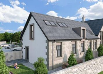 Thumbnail 3 bed property for sale in The Primary, Gartshore Road, Kirkintilloch, Glasgow