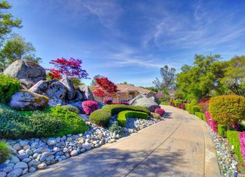 Thumbnail 3 bed property for sale in 5871 Valle Vista Court, Granite Bay, Ca, 95746