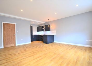 Thumbnail 1 bed flat to rent in Station Road, Gloucester, Gloucestershire