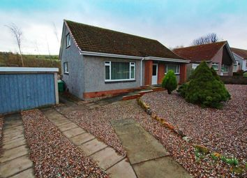 Thumbnail 4 bed detached house to rent in St. Michaels Drive, Cupar