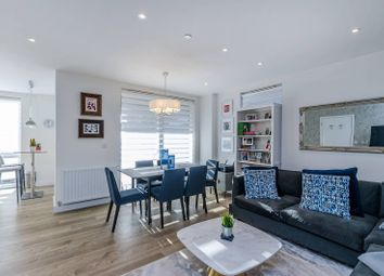 2 bed flat for sale in Gayton Road, Harrow HA12Da HA1