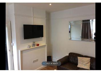 Thumbnail Room to rent in Reginald Street, Luton