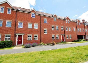 2 bed flat for sale in Sandown Drive, Bourne PE10