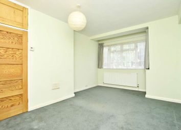 Thumbnail 2 bed flat for sale in Garden Row, Elephant And Castle, London