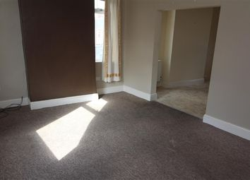 Thumbnail 2 bed flat to rent in Marsh Street, Barrow-In-Furness