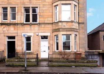 Thumbnail 4 bed duplex for sale in East Claremont Street, Edinburgh