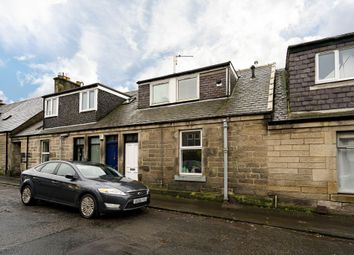 Thumbnail 2 bed maisonette for sale in 65 Victoria Street, Dunfermline KY120Lp