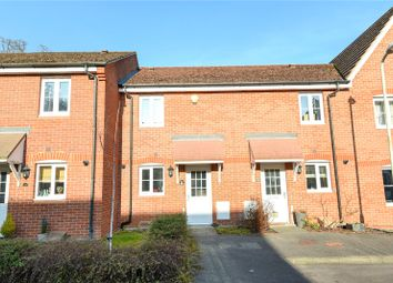 Thumbnail 2 bed property to rent in Poperinghe Way, Arborfield, Reading, Berkshire