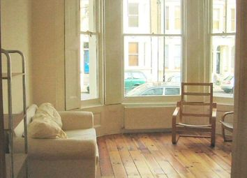 Thumbnail 2 bed flat to rent in Warwick Avenue W9,