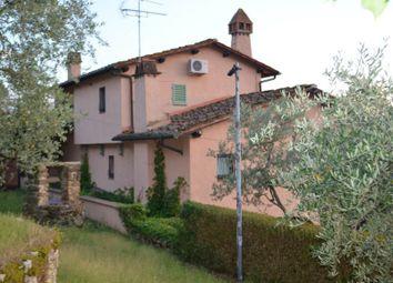 Thumbnail 3 bed villa for sale in Vicchio, Vicchio, Firenze