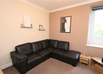 Thumbnail 1 bed flat to rent in Urquhart Road, City Centre, Aberdeen