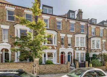 Thumbnail 5 bed property for sale in Estelle Road, London