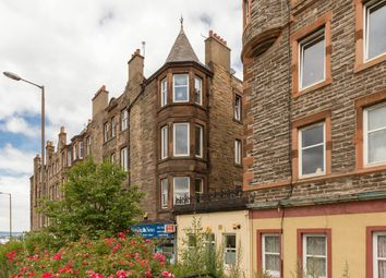 2 bed flat for sale in 8 (1F3) Seafield Road, Portobello EH15
