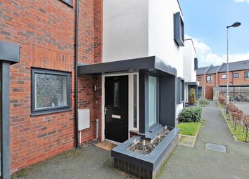2 bed flat for sale in Ratcliffe Place, Rainhill, Prescot L35