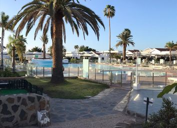 Thumbnail 1 bed town house for sale in Meloneras, San Bartolome De Tirajana, Spain