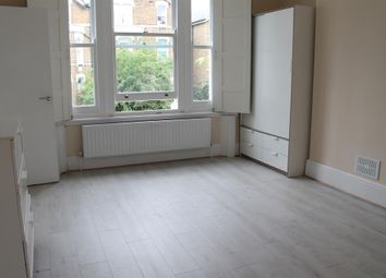 Thumbnail 2 bed flat to rent in Drake Road, London