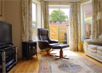 Thumbnail 2 bed flat for sale in Clarendon Road, Salisbury