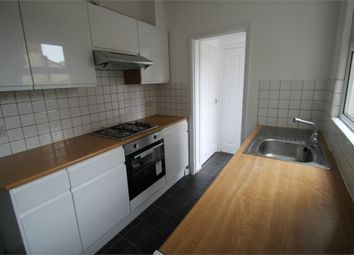 Thumbnail 3 bedroom terraced house to rent in Shaftesbury Road, Reading, United Kingdom