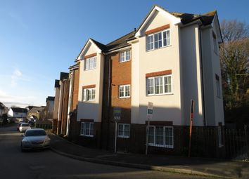 2 bed flat for sale in Welton Rise, St. Leonards-On-Sea TN37