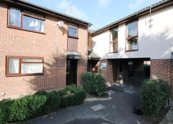 Thumbnail 1 bed terraced house for sale in Wellesley Close, Ash Vale