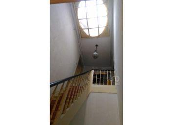Thumbnail 3 bed detached house for sale in Bonfim, Bonfim, Porto