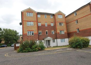 Thumbnail 2 bedroom flat to rent in South Street, Romford