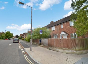 Thumbnail 5 bed terraced house to rent in Blanchedowne, London