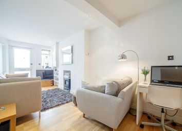 Thumbnail 1 bed flat for sale in Pascal Mews, London
