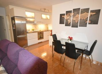Thumbnail 2 bed apartment for sale in Playa Honda, Lanzarote, Canary Islands, Spain