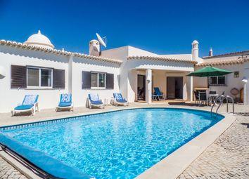 Thumbnail 3 bed villa for sale in Carvoeiro, Lagoa, Portugal