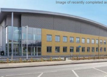Thumbnail Industrial to let in 772 Buckingham Avenue, Slough Trading Estate, Slough, Berkshire