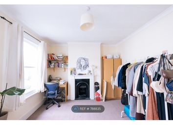 Thumbnail 5 bed semi-detached house to rent in Hollydale Road, London