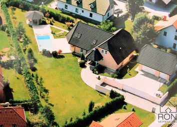 Thumbnail 5 bed detached house for sale in Beautiful Detached House With Its Own Pool, Vnanje Gorice, Slovenia