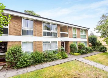Thumbnail 1 bed flat for sale in Brambledown Road, Wallington