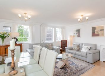 3 bed flat for sale in Caledonian Crescent, Edinburgh EH11