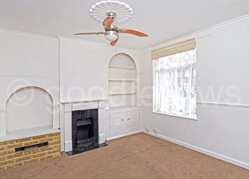 Thumbnail 2 bedroom property to rent in Stavordale Road, Carshalton